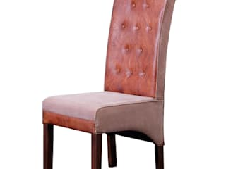CHAIRS : country  by MAKERS ART EXPORT ,Country