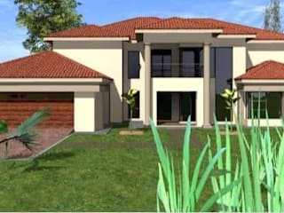 classic  by ZGH CONSTRUCTION PTY LTD, Classic