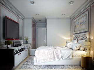 """{:asian=>""""asian"""", :classic=>""""classic"""", :colonial=>""""colonial"""", :country=>""""country"""", :eclectic=>""""eclectic"""", :industrial=>""""industrial"""", :mediterranean=>""""mediterranean"""", :minimalist=>""""minimalist"""", :modern=>""""modern"""", :rustic=>""""rustic"""", :scandinavian=>""""scandinavian"""", :tropical=>""""tropical""""}  by ATUY,"""