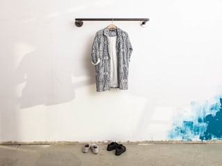 Hang Loose:   von BjørnKarlsson Furniture