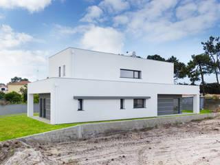 Pedro Brás - Fotógrafo de Interiores e Arquitectura | Hotelaria | Alojamento Local | Imobiliárias Modern home