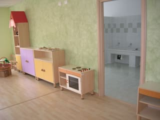 ONLYWOOD Walls & flooringWall & floor coverings Kayu