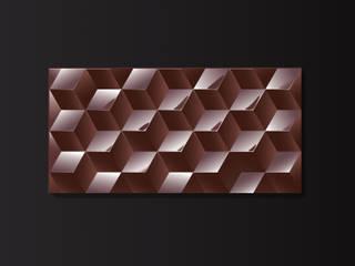 Gaudenzio Ciotti - Design Studio キッチンキッチン用具 プラスティック