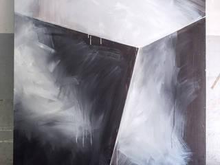 Enigma grey:  de estilo  de The Muro Lab s.l.