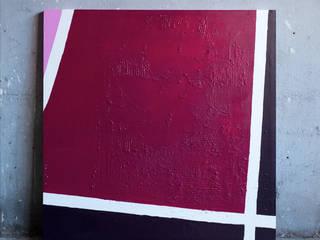 Patterns of the past:  de estilo  de The Muro Lab s.l.