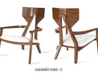 Oleh J. F. LOUREIRO DOS SANTOS, UNIPESSOAL, LDA