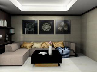 SALON od StudioDecor