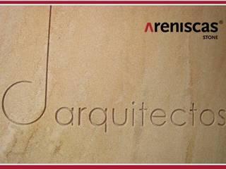 ARENISCAS STONE ArteAltri oggetti d'arte Arenaria Beige