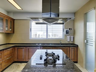 Best modular kitchen kochi :   by aracia