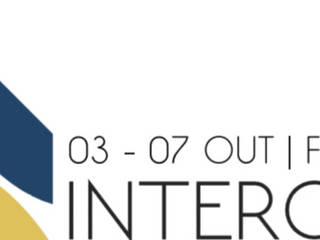 Espaços Intercasa:   por INTERCASA