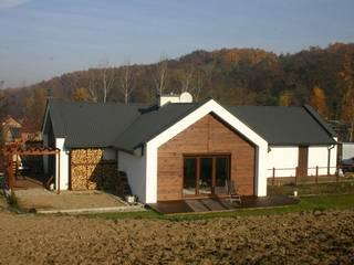 von Isothermix Lda Landhaus