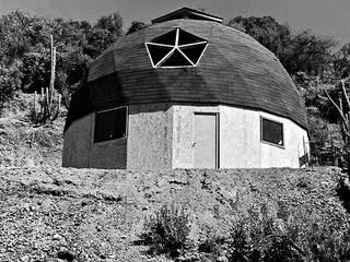 de Estudio Arquitectura y construccion PR/ Arquitectura, Construccion y Diseño de interiores / Santiago, Rancagua y Viña del mar Rural