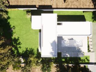 Villas by núcleo B arquitetos