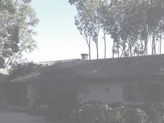 Hotel Boutique, compañia de Fósforos Pasiva Casas ecológicas