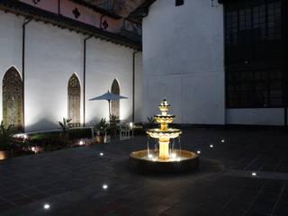 by Omar Interior Designer Empresa de Diseño Interior, remodelacion, Cocinas integrales, Decoración Colonial