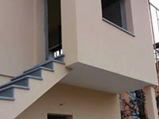 :   por VMT Construção Civil