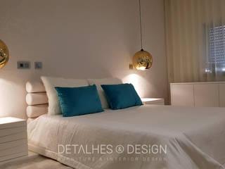 Detalhes & Design