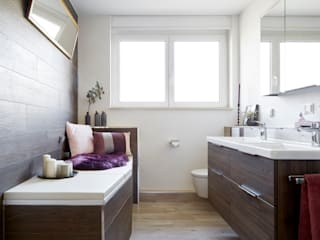 Bathroom by Banovo GmbH,