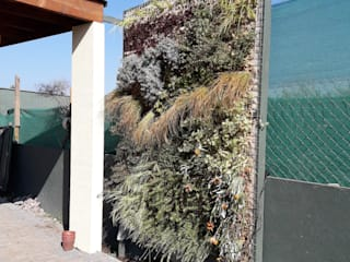 : Jardines de estilo  por Naturae EIRL
