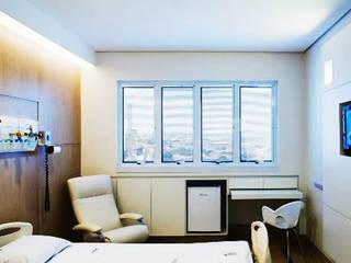 Hospitais: Hospitais  por GeterBrasil