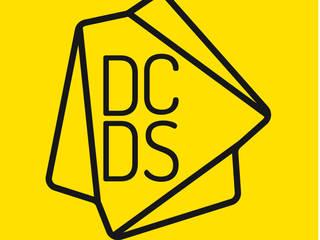 de DCDS Design Studio