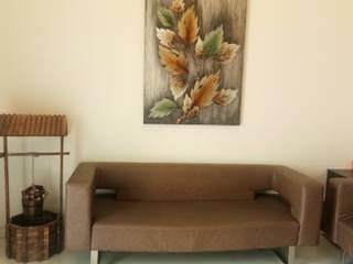 :   by Interiano Design