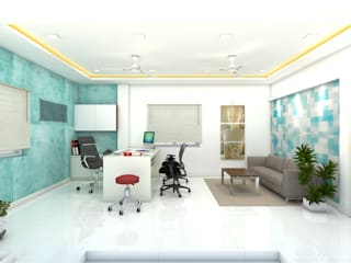 project elevations by shree lalitha consultants