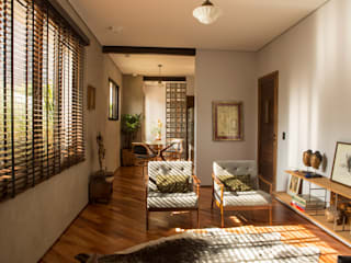 """{:asian=>""""asian"""", :classic=>""""classic"""", :colonial=>""""colonial"""", :country=>""""country"""", :eclectic=>""""eclectic"""", :industrial=>""""industrial"""", :mediterranean=>""""mediterranean"""", :minimalist=>""""minimalist"""", :modern=>""""modern"""", :rustic=>""""rustic"""", :scandinavian=>""""scandinavian"""", :tropical=>""""tropical""""}  by Roger Engelmann  Fotografia,"""