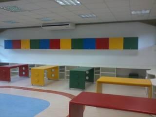 Escolas:   por GeterBrasil