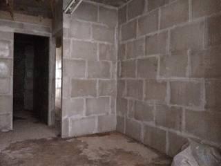 綠能防潮石膏磚,隔間新主流 根據 寶瓏室內裝修有限公司