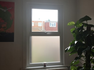 Window Film The Complete Blind Service Ltd