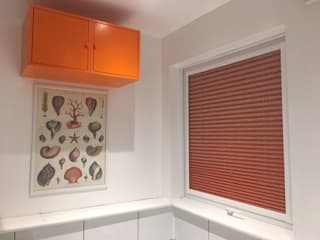Perfect Fit Blinds The Complete Blind Service Ltd