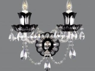 Classical Chandeliers HogarAccesorios y decoración