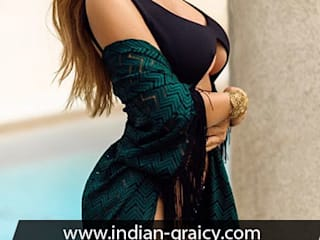 :   تنفيذ indian escorts in dubai