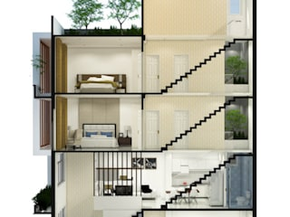 """{:asian=>""""asian"""", :classic=>""""classic"""", :colonial=>""""colonial"""", :country=>""""country"""", :eclectic=>""""eclectic"""", :industrial=>""""industrial"""", :mediterranean=>""""mediterranean"""", :minimalist=>""""minimalist"""", :modern=>""""modern"""", :rustic=>""""rustic"""", :scandinavian=>""""scandinavian"""", :tropical=>""""tropical""""}  by Việt Architect Group ,"""
