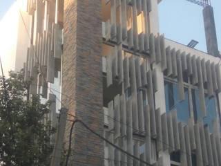 Pala Decor Gurgaon:   by Swiftpro Interior Designers in Delhi