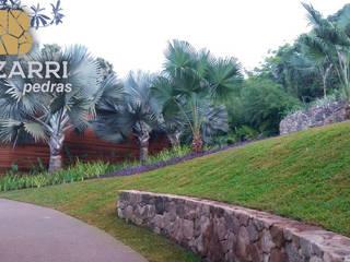 Hotels by Bizzarri Pedras,