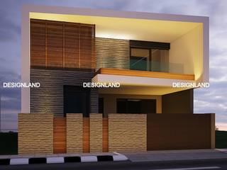 Residence by DESIGNLAND