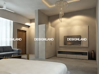 Interiors:   by DESIGNLAND