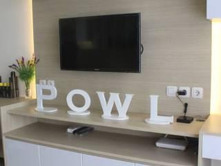 by POWL Studio Modern