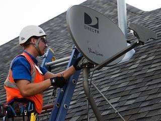 PVR Dstv Installation:   by DSTV Installations Pretoria East,