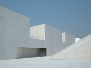 Houses by DELISABATINI architetti