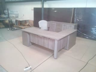 :   by Shaft furniture manufactures