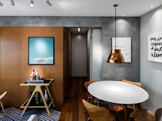 """{:asian=>""""asian"""", :classic=>""""classic"""", :colonial=>""""colonial"""", :country=>""""country"""", :eclectic=>""""eclectic"""", :industrial=>""""industrial"""", :mediterranean=>""""mediterranean"""", :minimalist=>""""minimalist"""", :modern=>""""modern"""", :rustic=>""""rustic"""", :scandinavian=>""""scandinavian"""", :tropical=>""""tropical""""}  by 285 arquitetura e urbanismo,"""