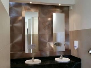 Artekpro 浴室