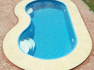 readymade swimming pools by arrdevpools