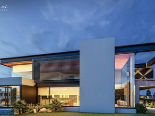 by Biazus Arquitetura e Design Industrial