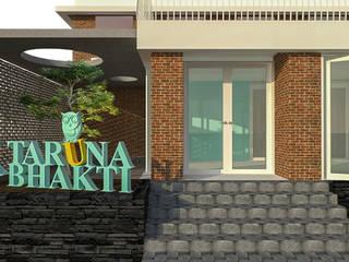 PT. DAA INTERPLAN INDONESIA