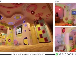 de style  par UTOPIA DESIGNS AND CONSTRUCTION, Moderne