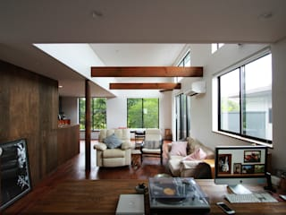 """{:asian=>""""asian"""", :classic=>""""classic"""", :colonial=>""""colonial"""", :country=>""""country"""", :eclectic=>""""eclectic"""", :industrial=>""""industrial"""", :mediterranean=>""""mediterranean"""", :minimalist=>""""minimalist"""", :modern=>""""modern"""", :rustic=>""""rustic"""", :scandinavian=>""""scandinavian"""", :tropical=>""""tropical""""}  by FCD,"""